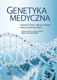 Genetyka medyczna