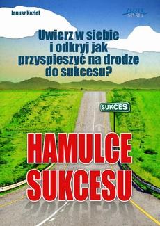 Hamulce sukcesu
