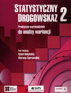 Statystyczny drogowskaz 2