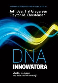DNA Innowatora
