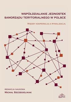Współdziałanie jednostek samorządu terytorialnego w Polsce