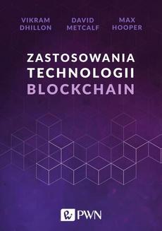 Zastosowania technologii Blockchain