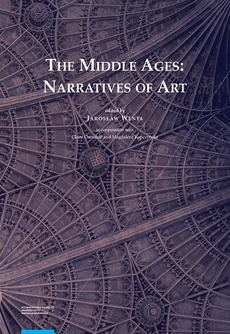 The Middle Ages: Narratives of Art