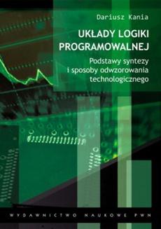 Układy logiki programowalnej