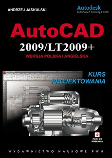 AutoCAD 2009/LT2009+