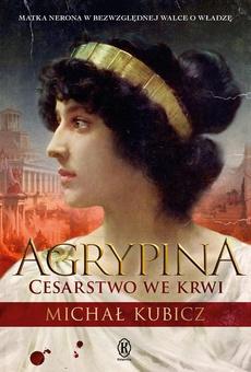 Agrypina