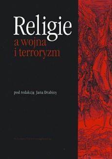 Religie a wojna i terroryzm