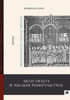 Duch Święty w polskim piśmiennictwie