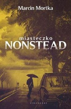 Miasteczko Nonstead