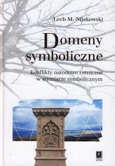 Domeny symboliczne