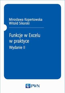 Funkcje w Excelu