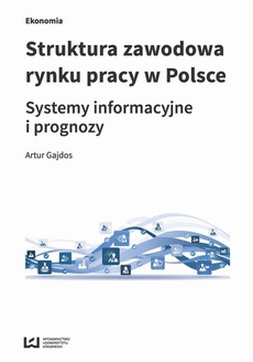 Struktura zawodowa rynku pracy w Polsce