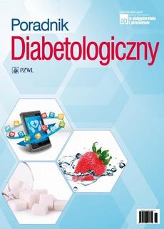 Poradnik Diabetologiczny 1/2017