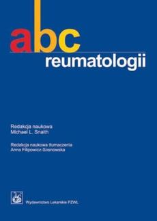ABC reumatologii