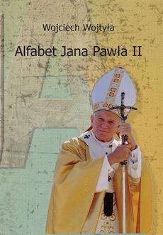 Alfabet Jana Pawła II