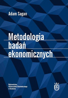 Metodologia badań ekonomicznych