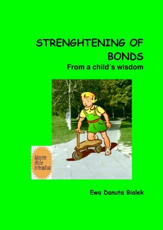 Strenghtening of bonds