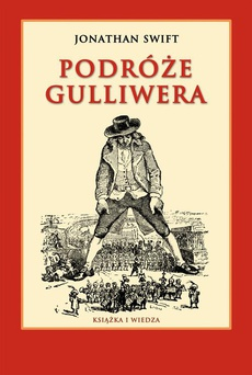 Podróże Gulliwera