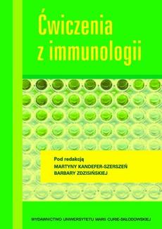 Ćwiczenia z immunologii