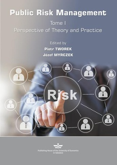 Public Risk Management