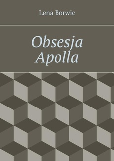 Obsesja Apolla