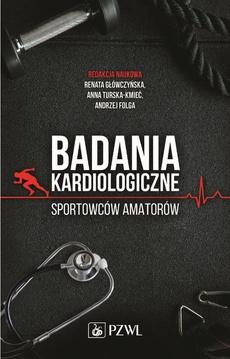 Badania kardiologiczne sportowców amatorów