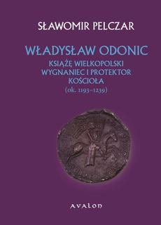 Władysław Odonic