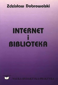 Internet i biblioteka
