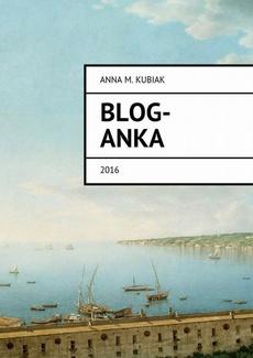 Blog-Anka