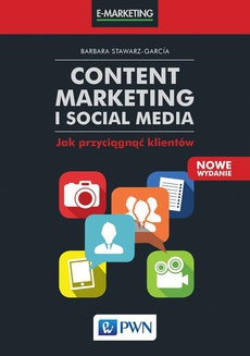 Content Marketing i Social Media