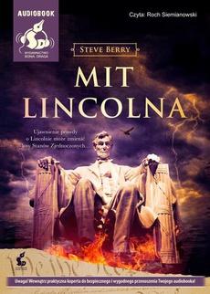 Mit Lincolna