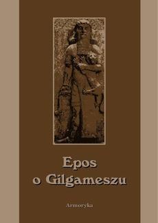 Epos o Gilgameszu