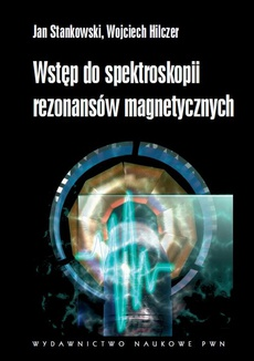 Wstęp do spektroskopii rezonansów magnetycznych