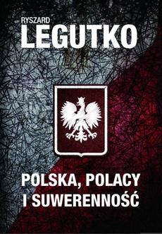 Polska, Polacy i suwerenność