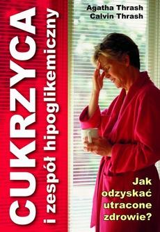 Cukrzyca i zespół hipoglikemiczny