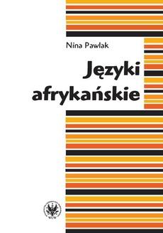 Języki afrykańskie