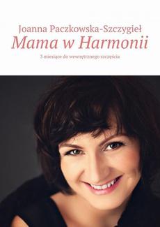 Mama w harmonii