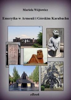 Emerytka w Armenii i Górskim Karabachu