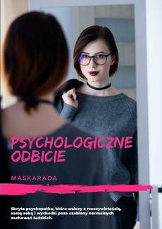 Psychologiczne odbicie