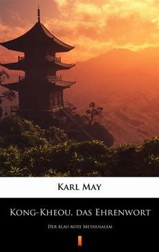 Kong-Kheou, das Ehrenwort
