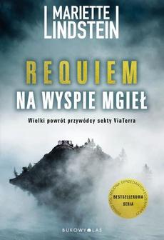 Requiem na Wyspie Mgieł