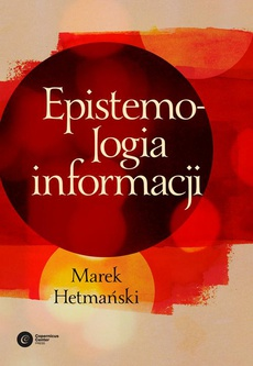 Epistemologia informacji