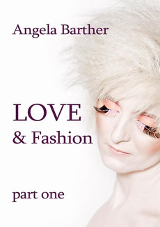 Love and fashion