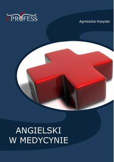 Angielski w Medycynie