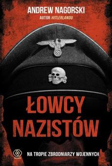 Łowcy nazistów