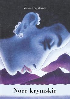 Noce krymskie