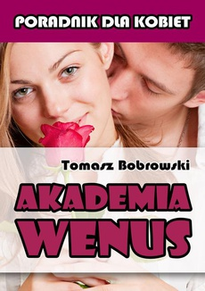 Akademia Wenus