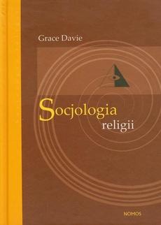 Socjologia religii