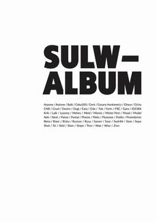 SULW. Album