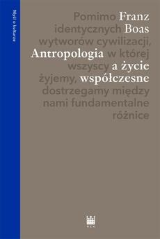 Antropologia a życie współczesne